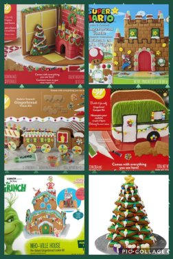 collage 2018-12-08 14_11_253103949730077340692..jpg