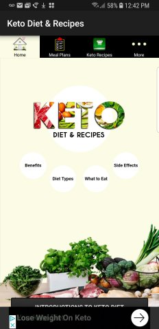 screenshot_20190218-124219_keto diet & recipes8483311015135350085..jpg